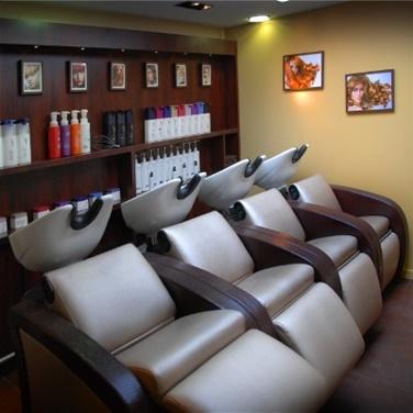 D coration d 39 int rieur blois artisan renovation de l - Salon de coiffure blois ...
